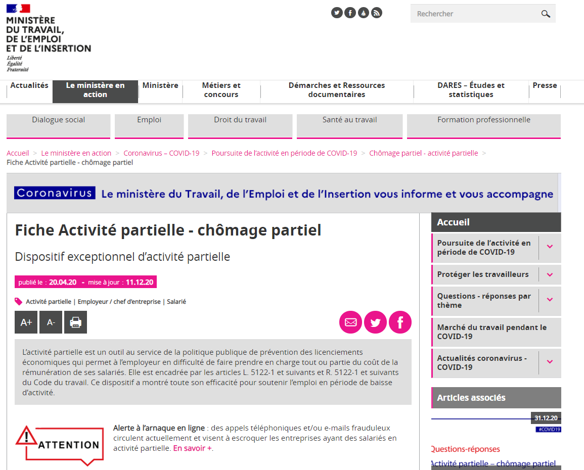 http://cosmos.asso.fr/sites/cosmos.asso.fr/files/activite_partielle111220.png