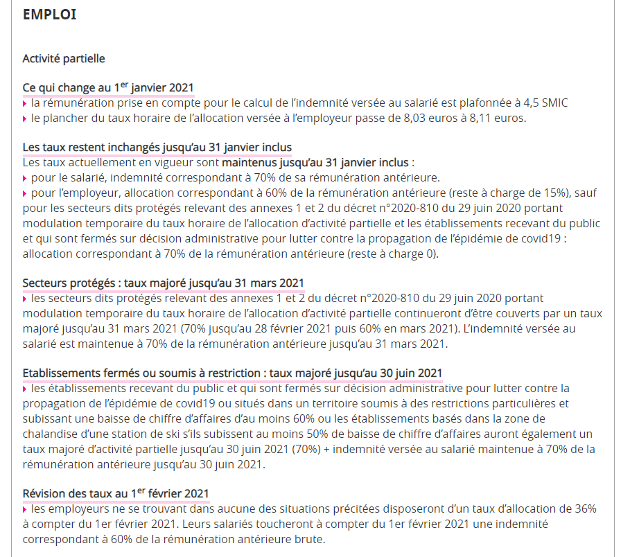 http://cosmos.asso.fr/sites/cosmos.asso.fr/files/evolution_activite_partielle.png