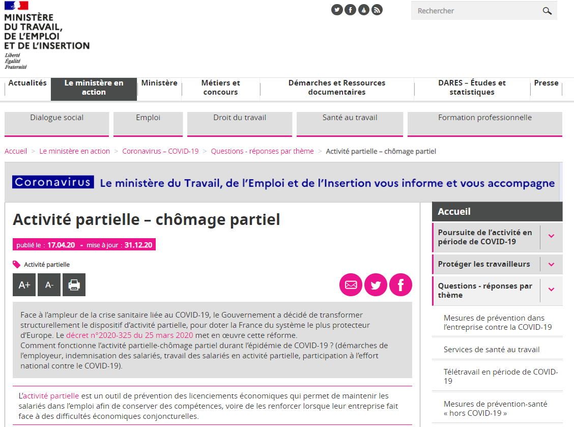 http://cosmos.asso.fr/sites/cosmos.asso.fr/files/fiche_activite_partielle_1.png